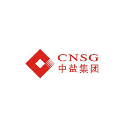 China National Salt Industry Corporation