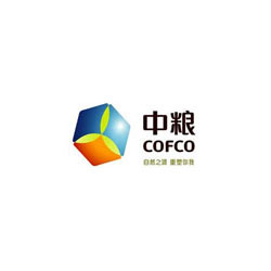 China National Cereals, Oils and Foodstuffs Corporation
