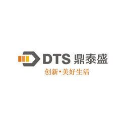 DTS Food Processing Equipment
