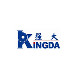 Kingda Pumps