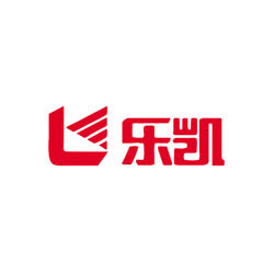 China Lucky Film Group Corporation