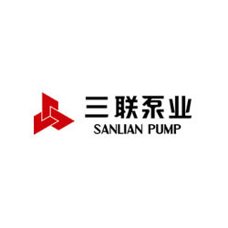 Sanlian Pumps