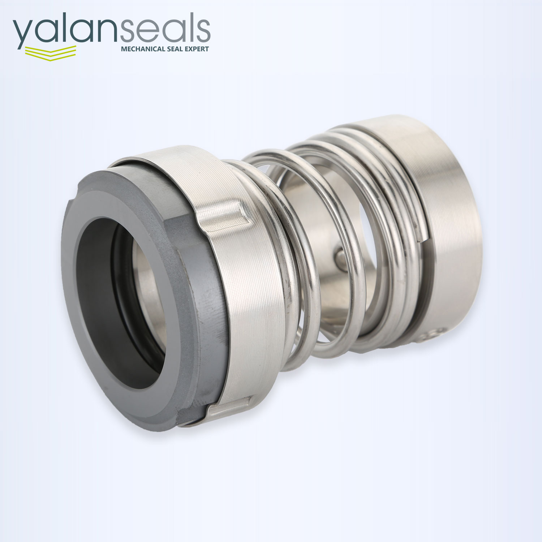 Type 103 Mechanical Seal SiC Rotary