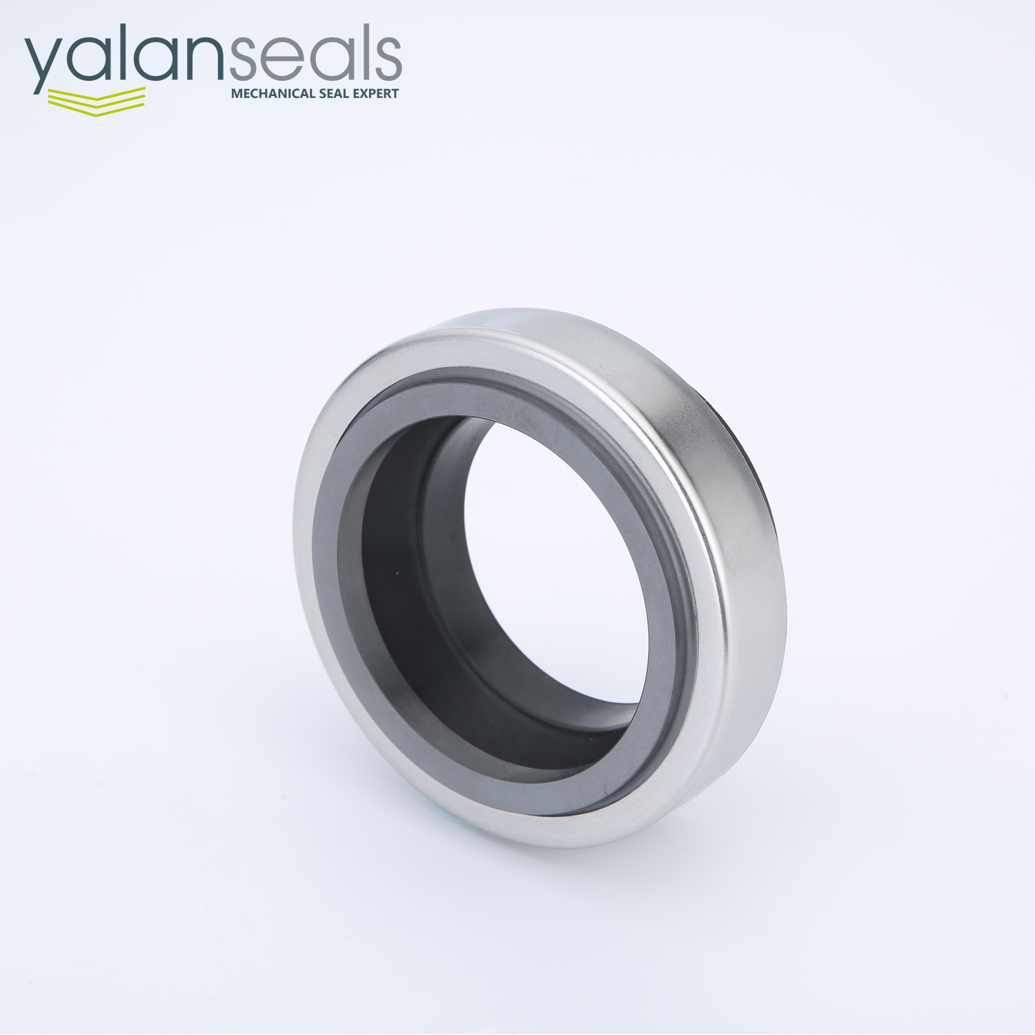 301 (BT-AR) Mechanical Seal Rotary