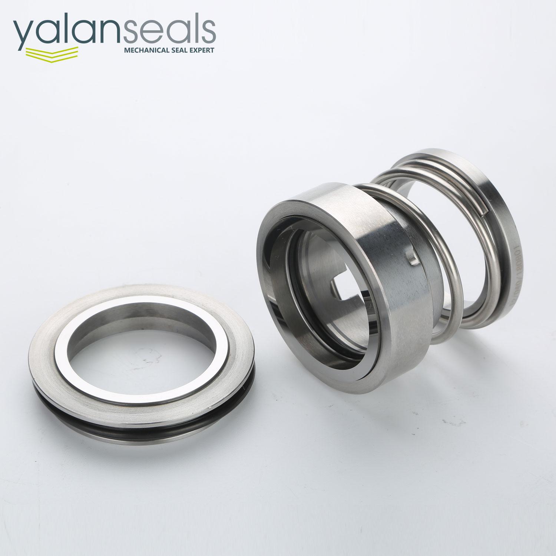 YALAN 782-40HG Single Spring Mechanical Seal
