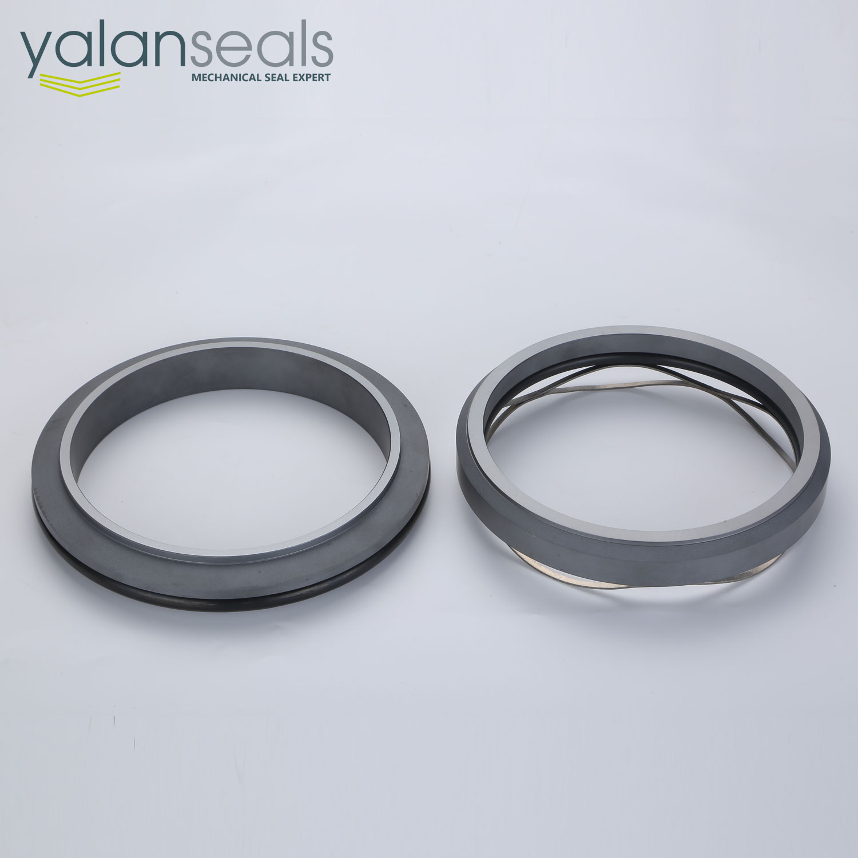 YALAN AB30 Super Thin Mechanical Seals for Mixers