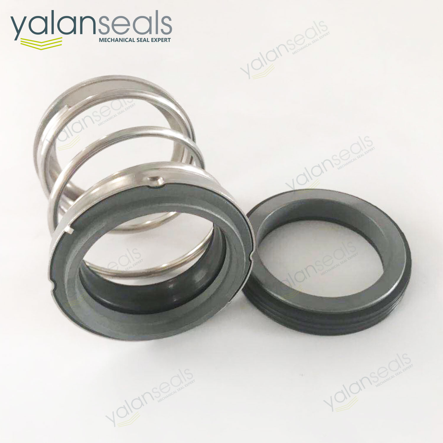 EA560 Elastomer Bellow Mechanical Seal