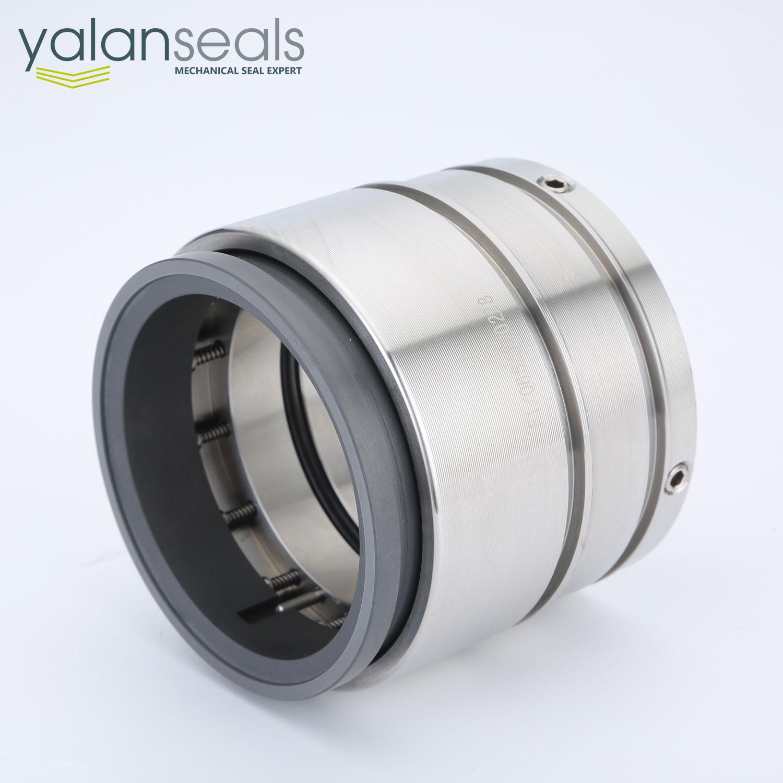 GR-SA Mechanical Seal Rotary