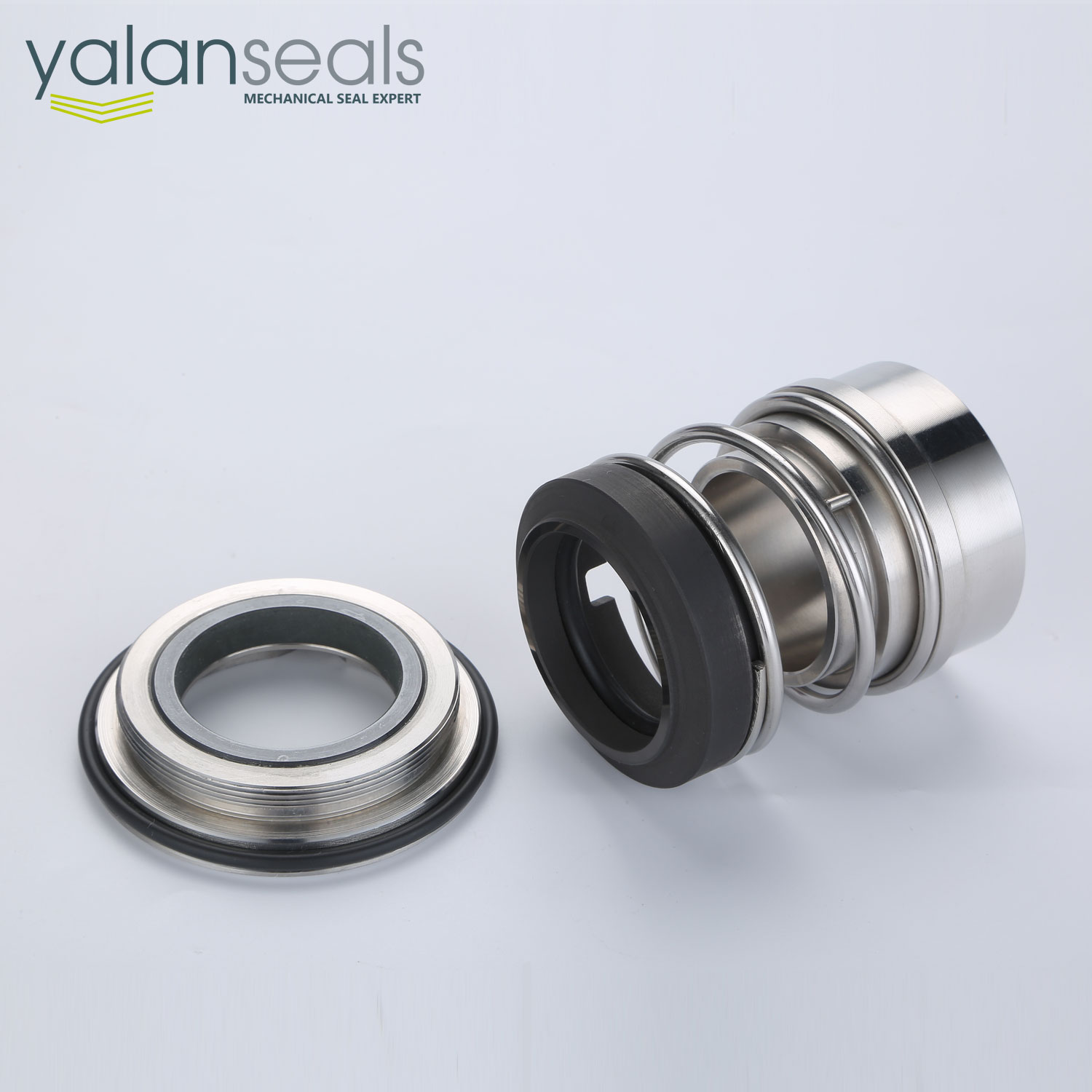 LKH Mechanical Seal for Alfa-Laval LKH Centrifugal Pumps