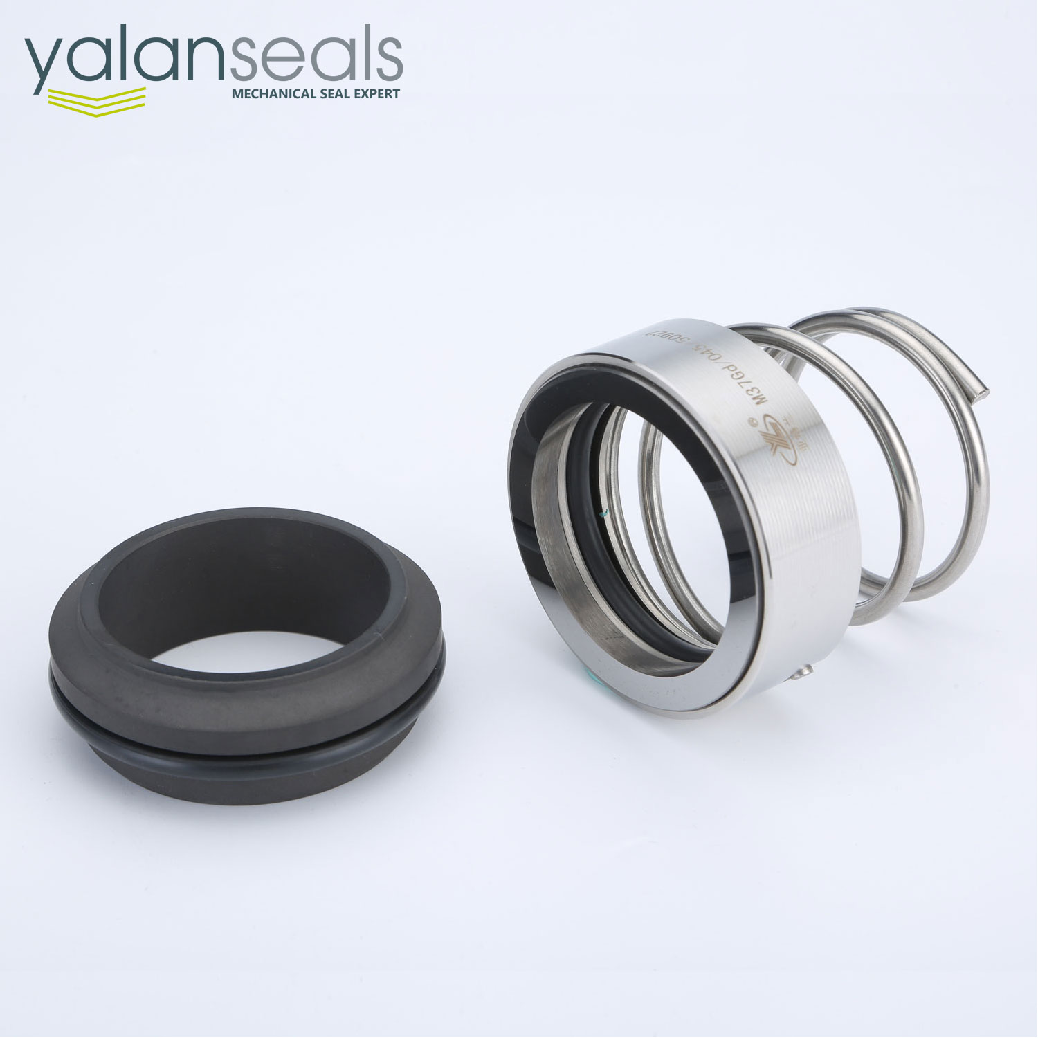 M37 Mechanical Seal