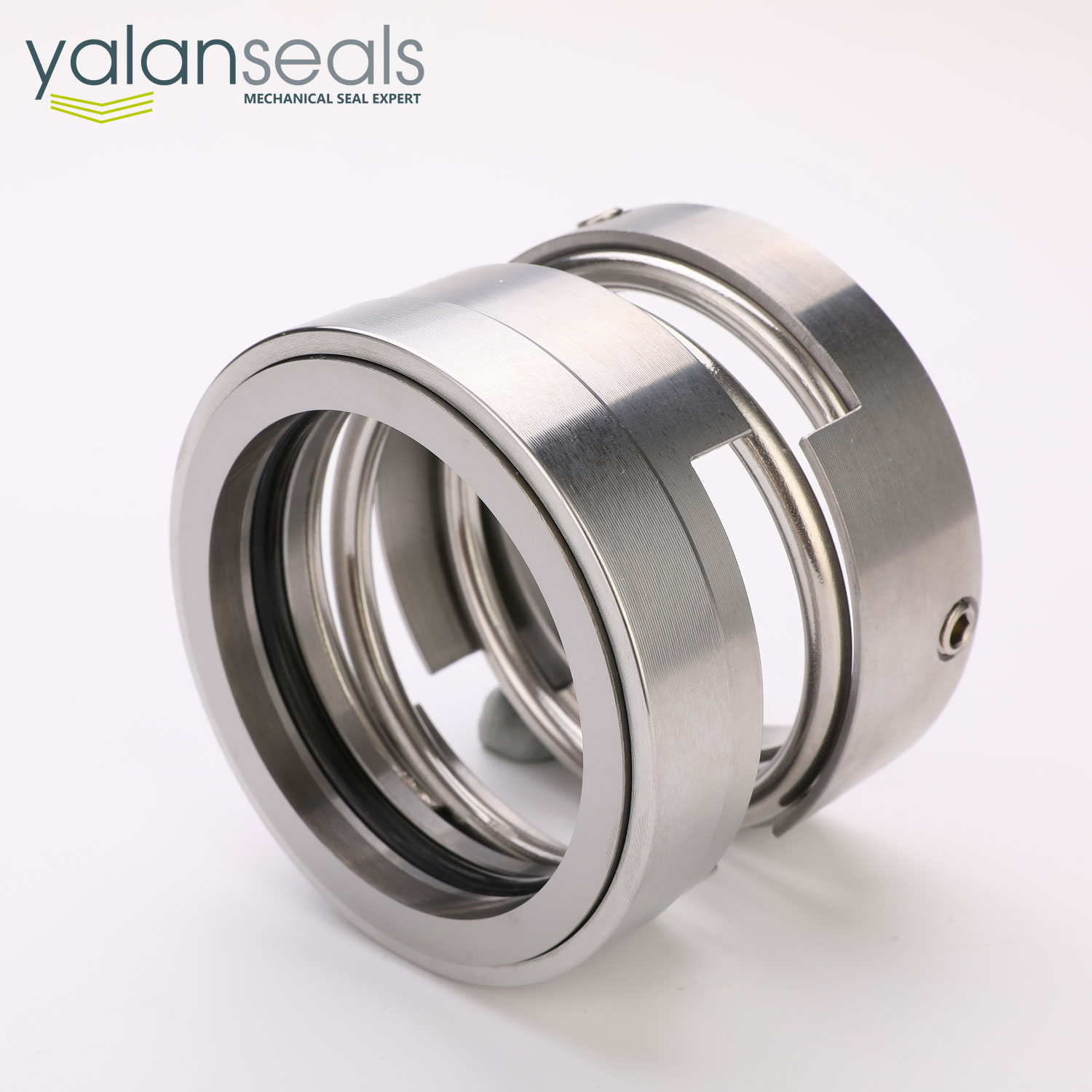 M524 Mechanical Seal