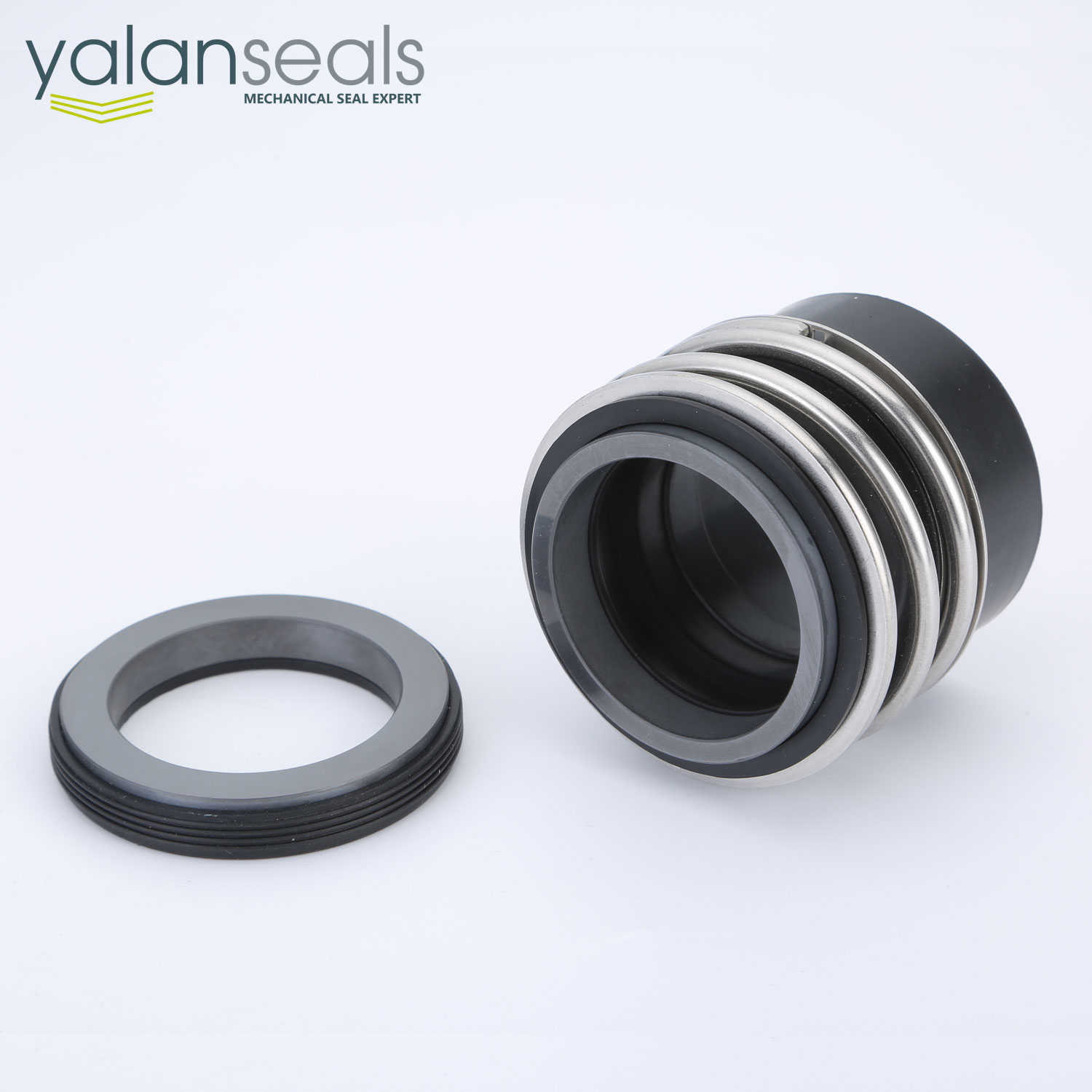 MG12 Elastomer Bellow Seal