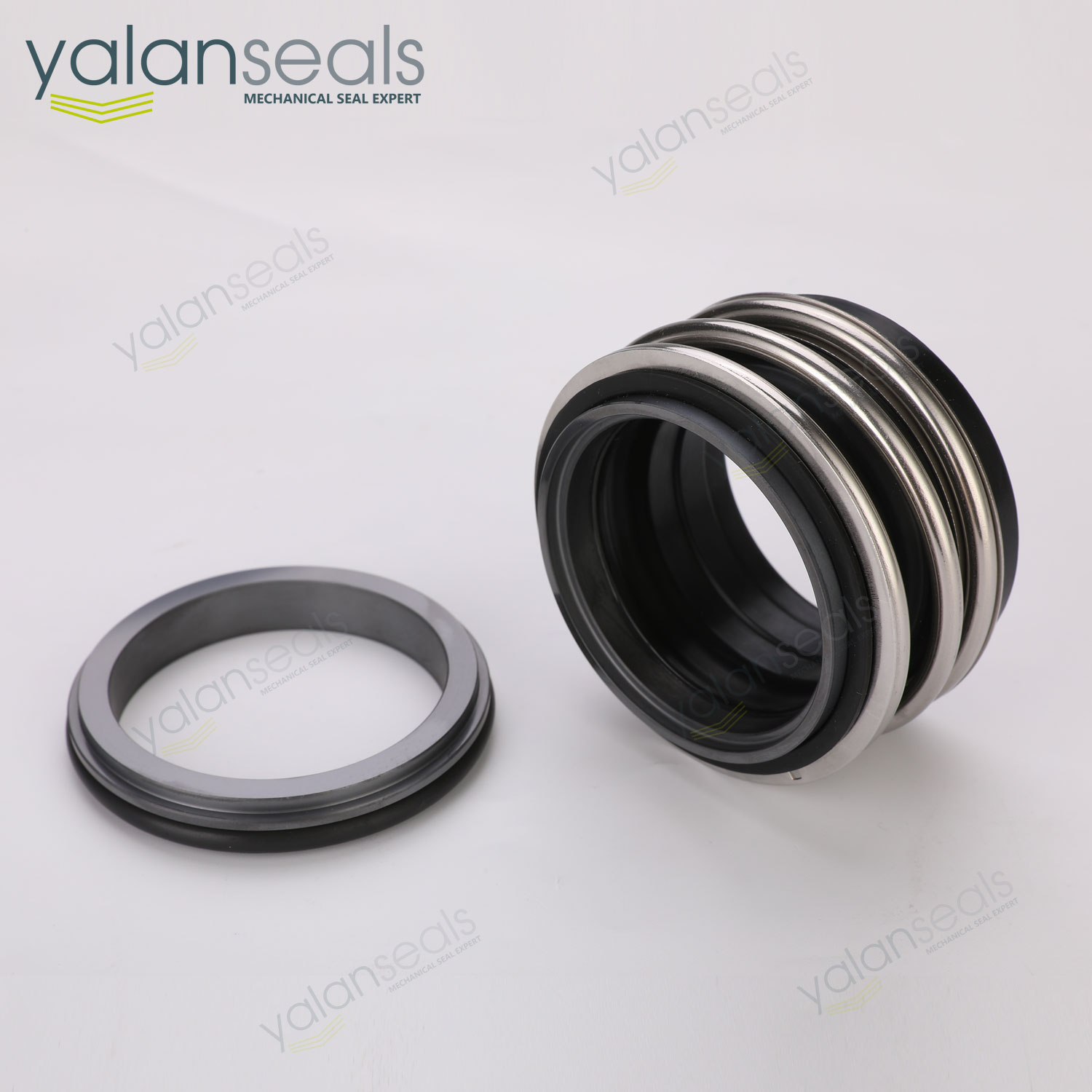 MG12S14 Elastomer Bellow Seal