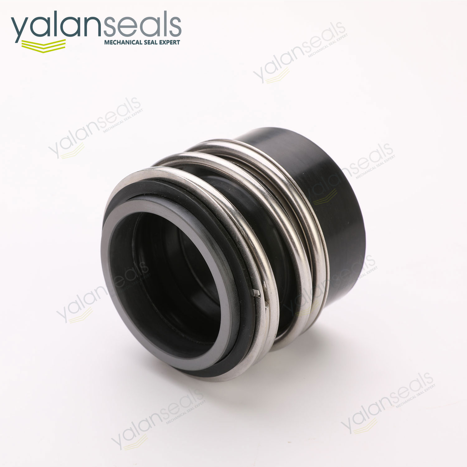 MG13 Elastomer Bellow Seal Rotary