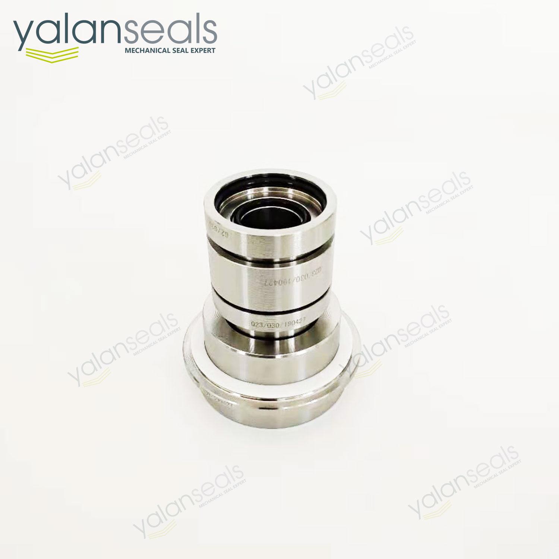 SE1-AP Mechanical Seal