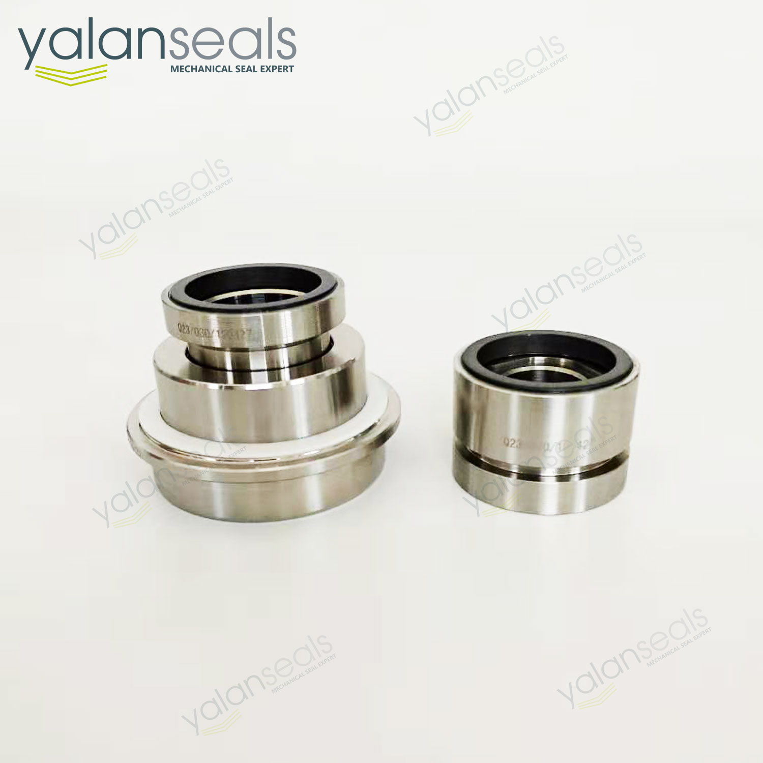 SE1-AP Mechanical Seal