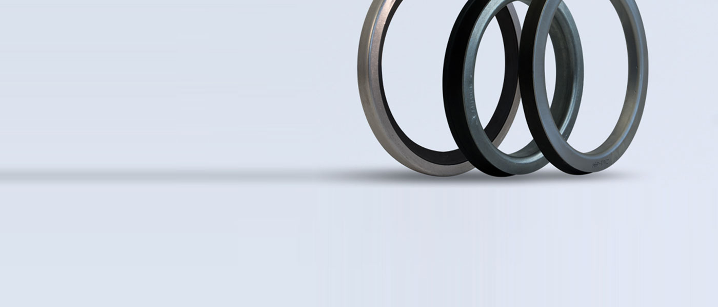 Mechanical Seal Face Materials and Features